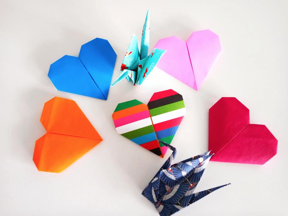 Association 1000 hearts for Lisbon créée par deux françaises
