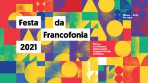 Festa da Francophona 2021