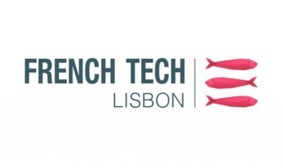 French Tech Lisbon